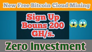 Crilax.New Free Bitcoin, Lightcoin, Dogecoin,USD Cloud Mining Site.Sign Up Bouns 200 GH/s.