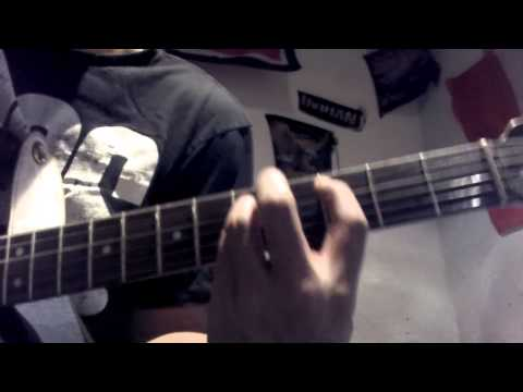 8.9 MB) Joey Concrete Blonde Chords - Free Download MP3