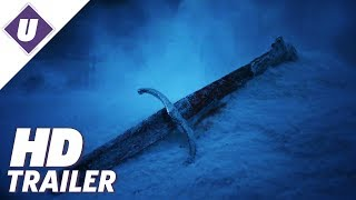 Game Of Thrones -  Season 8 Aftermath Official Teaser Trailer