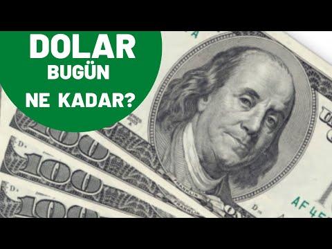 9 Ekim 2020   TCMB Kurları , Dolar Kuru Ne Kadar? Euro Kaç tl ve Sterlin