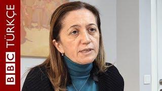 İşsizlikten tacize: Kadına iş yerinde uygulanan sistematik ayrımcılık