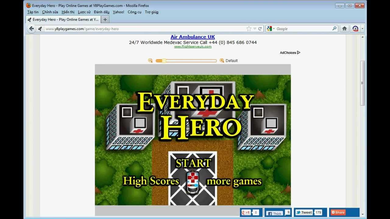 Y8 YouTube Y8 - ...Y8 Y8.com New Games