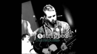 Stop and Stare - One Republic - INSTRUMENTAL