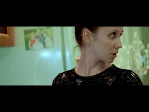 Короткометражный фильм Искупление Братская любовь  2014 HD