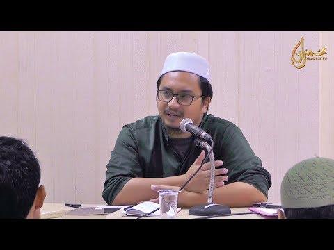 Pioneers of Islamisation of The Malay Archipelago : Muhiyuddin Al-Attas
