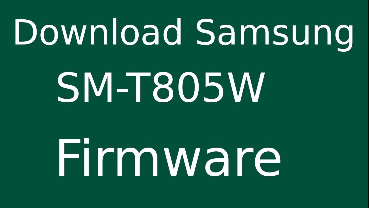 Sm T377v Firmware Download