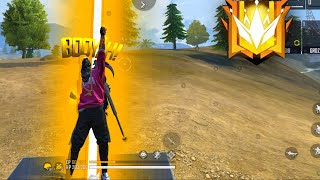 Фото 🔥Grandmaster Top 1 In Squad Wins Dj Alok Free Fire Live Rush Gamplay - Actionbolt