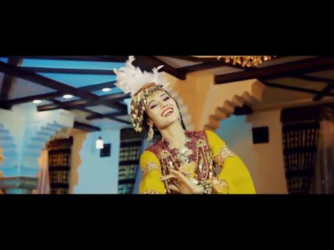 Dilmurod Sultonov - Shaqildoq   Дилмурод Султонов - Шакилдок