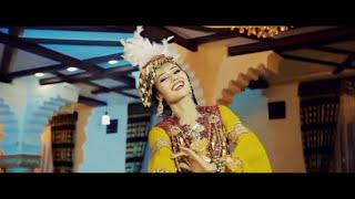 Дилмурод Султонов - Шакилдок