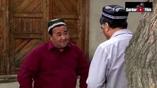 Oltin davrim 4-qism. (Uzbek Serial) Олтин даврим 4-кисм (Узбек Сериал)