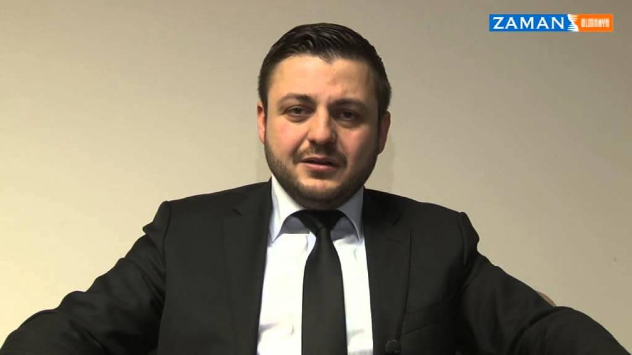 Danıştay tetikçisi Alparslan Arslan'ın mahkemedeki ifadeleri