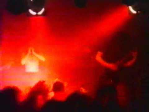 Suffocation - Habitual Infamy Live 92