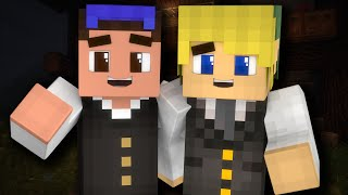 Minecraft Karaoke - MOST REQUESTED SONGS!