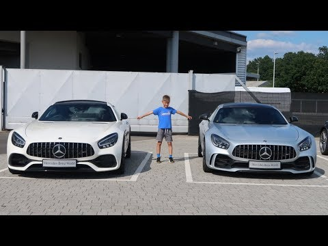 which-one-to-pick?-mercedes-benz-world---toys-for-boys