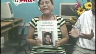 agencia a3 Reportan desaparicion de preparatoriano