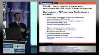 6. ДЗАК Кушнир А.В. Оптимизация бизнес-процессов упр-я.(, 2013-01-18T09:41:46.000Z)