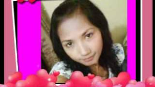 Irwansyah feat. Acha Septriasa - My Heart ( RIRIN MELANI )
