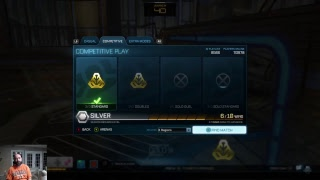 ImStelioKontos Playing Rocket League - Family Friendly - Open Lobby Join UP!