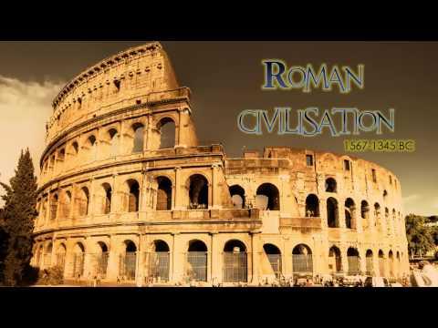 World Civilization : PowerPoint Presentation