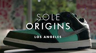 Popular Videos - Nike Skateboarding   Air Jordan - YouTube 45fb1caed