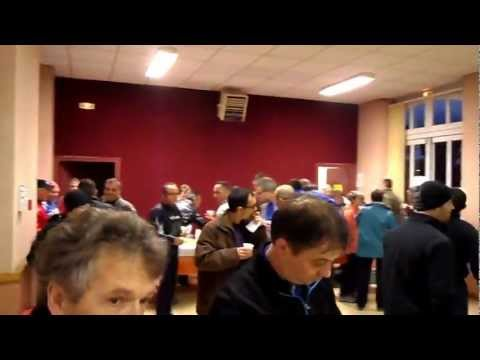 Rando VTT de Lusignan - 16 12 2012 - 01