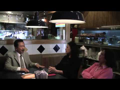 MC VIET THAO-CBL (256)- SAIGON CAFÉ- CƠ HỘI MỞ NHÀ HÀNG- CHUYỆN BÊN LỀ- MAR. 19, 2014