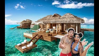 st-lucia-overwater-bungalow-tour