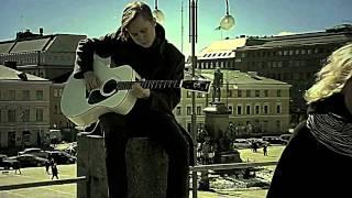 Haloo Helsinki! -Maailman toisella puolen (virallinen musiikkivideo)
