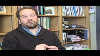 GHG Toolkit - David Kahane