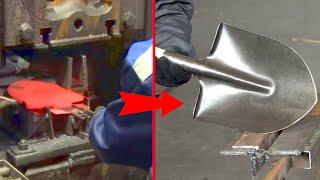 مذهل ! شاهد آلات صناعية مدهشة و أدوات في المصانع غاية التطور و التكنولوجيا الجزء4