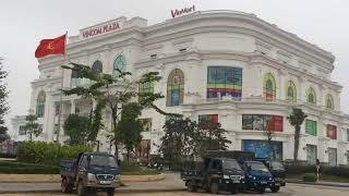 Phố thịt chó Việt Trì | Vietnam travel business - Food | Cuộc Sống Trung Du