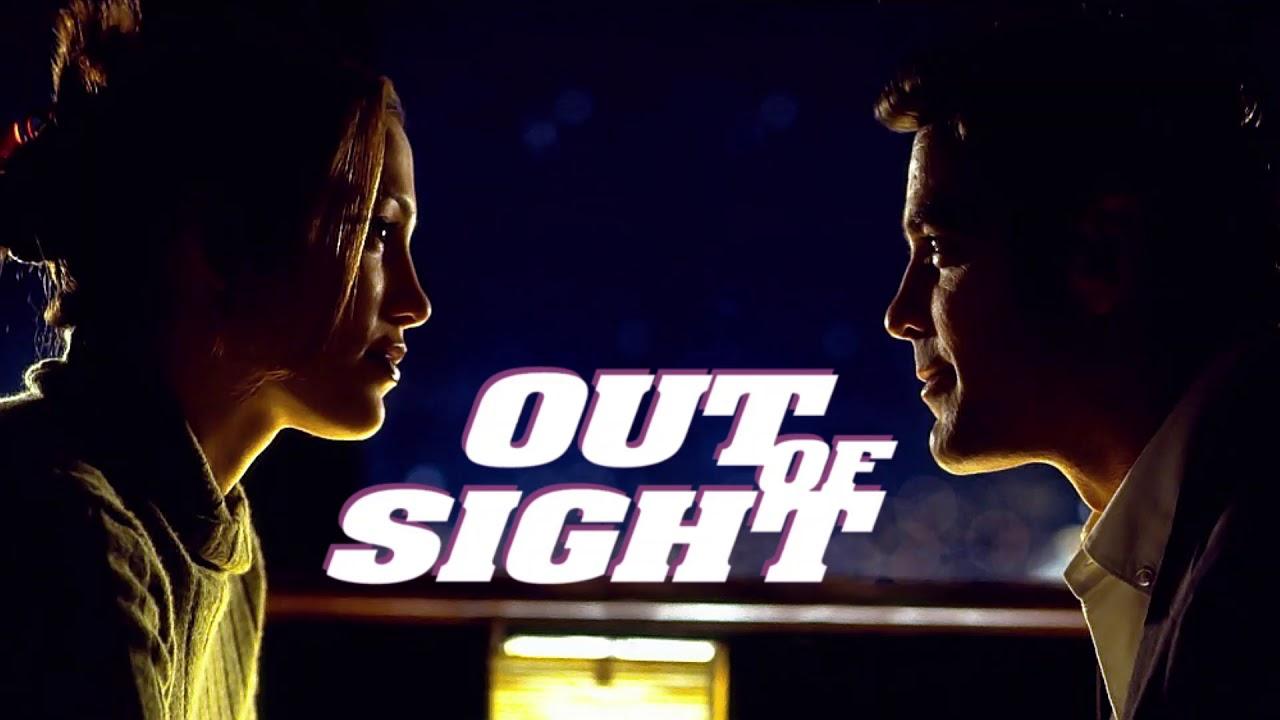 Download Out Of Sight super soundtrack suite - David Holmes