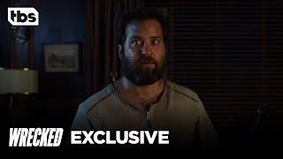 Wrecked: Home Wreckers - Season 3 Ep. 10 [EXCLUSIVE] | TBS