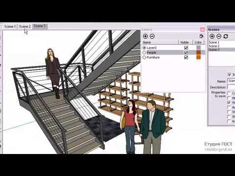 видео уроки по proteus на русском