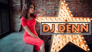 Muzica Noua Februarie 2019 Best Remixes Dancehall Moombahton 2019 [Mixed By DJ DENN] (Vo ...