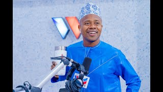 #LIVE : SPORTS ARENA NDANI YA WASAFI FM - AUGUST 14, 2020
