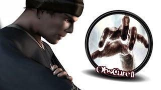 """Friendzoned"" | Obscure II (Part 2)"