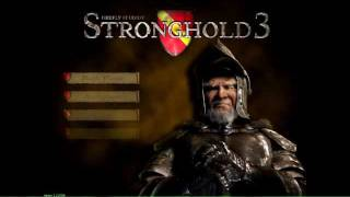 | Stronghold 3 |  Recensione