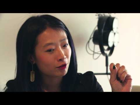 Suki Sun: Helping Businesses Learn About The Chinese Market