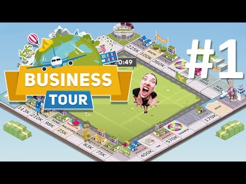 CONTROLANDO A COMPULSIVIDADE EM GASTAR - BUSINESS TOUR