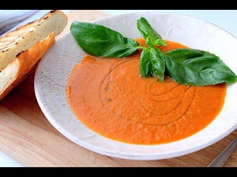 Супы, рецепты первых блюд рецепты с фото на Поварру