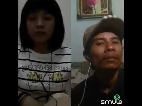 Element   Rahasia Hati on Sing! Karaoke by Riee 1922 and santoagus1   Smule