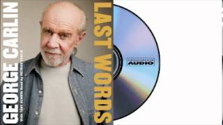 George Carlin: Last Words (FAN EDIT)
