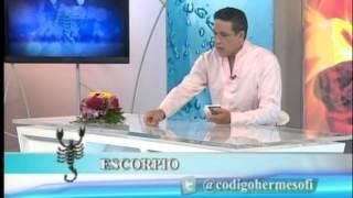 03/10/2014 - Código Hermes | Programa Completo