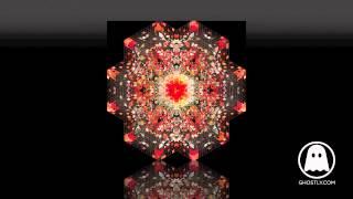 Gold Panda - Community (Fort Romeau Remix)