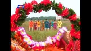 Shirdi Gavala Janyasaathi - non stop sai marathi