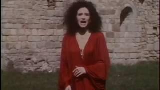 Esther Lamandier - Puncha Puncha (France, 1985)