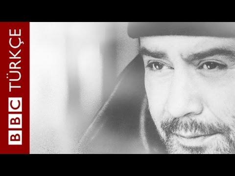 Gülten Kaya anlatıyor: Ahmet Kaya ve...