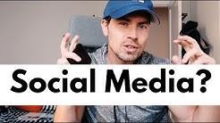 Come imparare SOCIAL MEDIA MARKETING