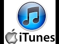 Tutorial Bajar canciones gratis youtube+itunes+ipod